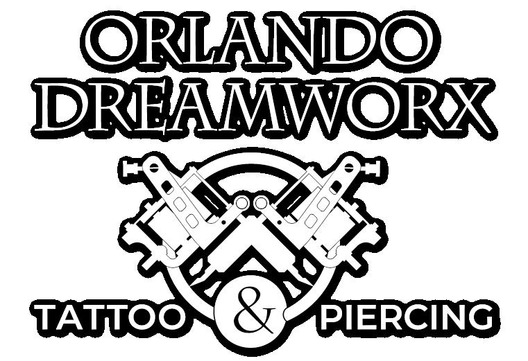 Orlando Dreamworx